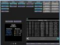 Singleplayer Screen